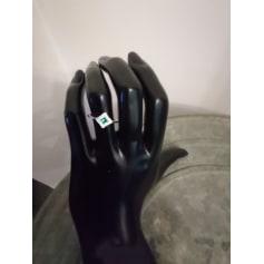 Ring Le Manège à Bijoux