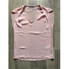 Top, tee-shirt Primark  pas cher