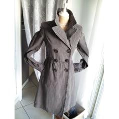 Coat Alain Manoukian