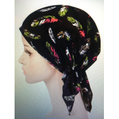 Headband Gather TOP