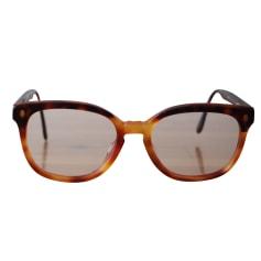 Monture de lunettes Façonnable  pas cher