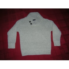 Sweater In Extenso