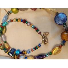 Pendentif, collier pendentif Antica Murrina  pas cher