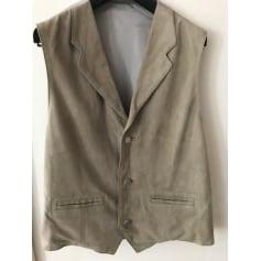 Gilet de costume Henceford  pas cher