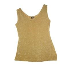 Top, tee-shirt Isadora  pas cher