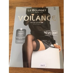 Stockings Le Bourget