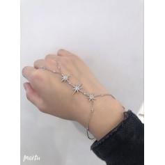 Bracelet APM  pas cher