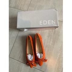 Ballet Flats Eden