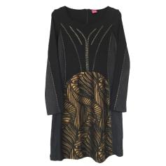 Robe courte Save The Queen  pas cher