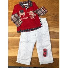Ensemble & Combinaison pantalon Timberland  pas cher