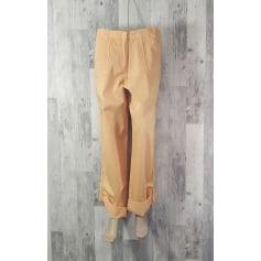 Pantalon large Maxime  pas cher
