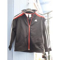 Sportoberteil Adidas