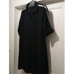 Robe courte Cop-Copine  pas cher