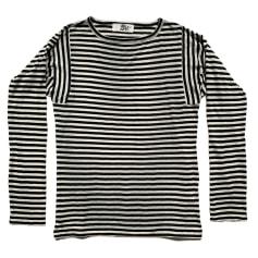 Tee-shirt Blaak  pas cher