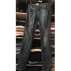 Jeans slim Mexx  pas cher