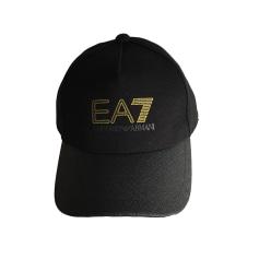 Casquette Armani EA7  pas cher