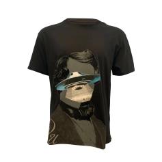 Tee-shirt Valentino  pas cher