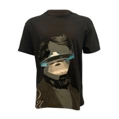 T-Shirts Valentino