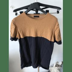Tee-shirt Asos  pas cher