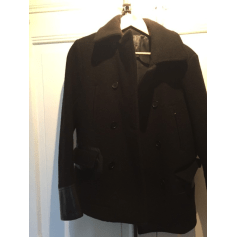 Imperméable, trench Sandro  pas cher