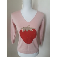 Pull Cacharel  pas cher