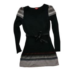 Robe tunique Chacok  pas cher