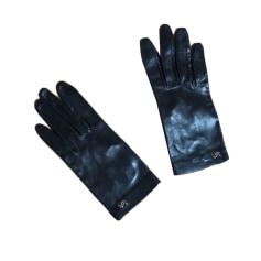 Handschuhe Lancel