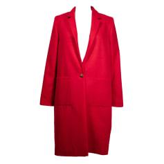 Manteau Modetrotter  pas cher