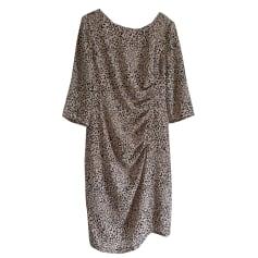 Midi Dress Nicole Fahri