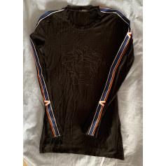 Top, tee-shirt Versace  pas cher