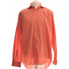 Shirt Cacharel