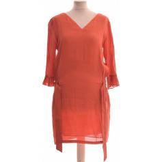 Mini-Kleid See U Soon