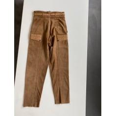 Wide Leg Pants Vintage