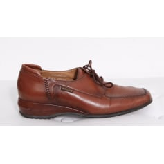 Chaussures à lacets  Mephisto  pas cher