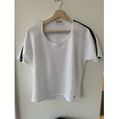 Top, tee-shirt Repetto  pas cher