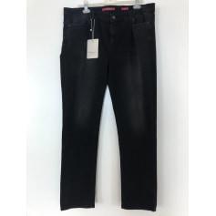 Jeans droit Marina Sport  pas cher