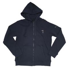 Sweatshirt Trussardi
