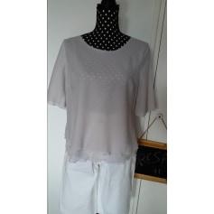 Top, tee-shirt Lysa Kara  pas cher