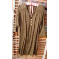 Robe tunique Etam  pas cher
