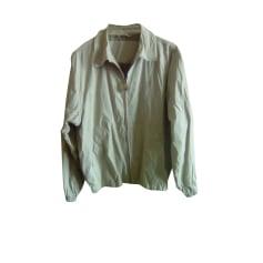 Zipped Jacket Timberland