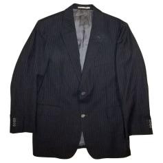 Suit Jacket Burberry
