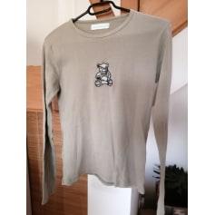 Top, tee-shirt Cache Cache  pas cher