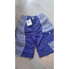 Swim Shorts Dior