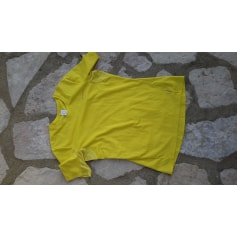 Top, tee-shirt DECATLON  pas cher