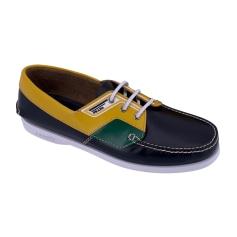 Loafers Prada