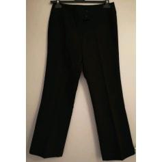 Pantalon large 3 Suisses  pas cher