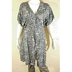 Tunic Dress Alain Manoukian