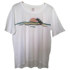 Top, tee-shirt Swildens  pas cher