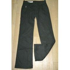 Jeans évasé, boot-cut One Step  pas cher