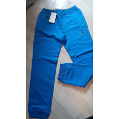Pants Armani